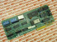 APPLE COMPUTER 820-0046