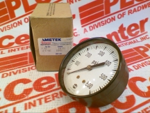 AMETEK US GAUGE 050851A