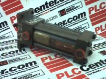 MILLER FLUID POWER A61B2B-02.00-2.0-0063-N11-0