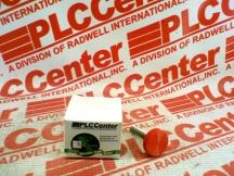 SHEAR LOC 906R-3118-1.50S