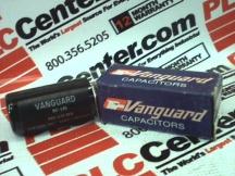 VANGUARD BC-145
