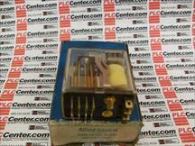 ALLIED CONTROLS T351-CC-CC-2/24V