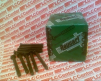 CAMCAR TEXTRON 3632328-010010