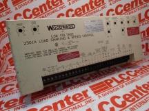 WOODWARD 9905-020