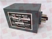 TIMECO 591-14