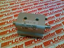 SMC NCQ2WB12-10D
