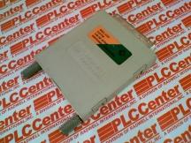HEWLETT PACKARD COMPUTER C2370A
