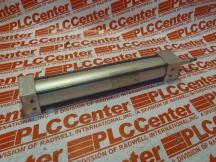 MILLER FLUID POWER AL72B2N-002.00-011.50-0.625-N-119