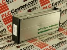 SEVCON 631/46002