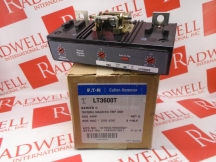 EATON CORPORATION LT3600T