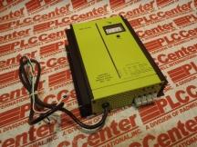 SAMLEX SEC-2415A