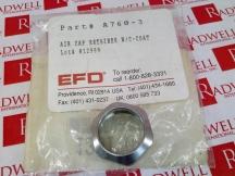 EFD A760-3