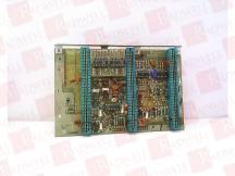 TEKTRONIX RC-2869-00
