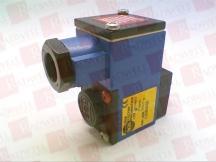 PNEUMATROL AV6360A00B