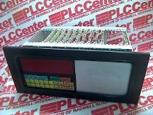 CMZ PLCX-10