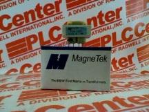 MAGNETEK F24-250