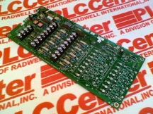 DIGITAL MONITORING PRODUCTS 715-8PCB