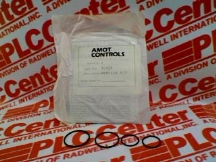 AMOT CONTROLS 9102X