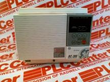 GENERAL ELECTRIC D5565