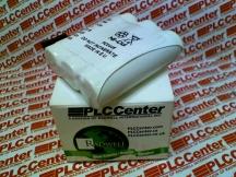 SAFT PC0446