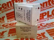 MACROMATIC ARP-120A2