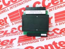 MITCHELL ELECTRONICS TI-5104