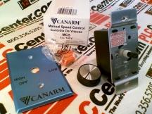 CANARM MC5