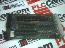 SCA SCHUCKER APC3000-20