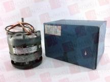 SONY HC-634C