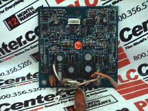VEE ARC 930-146