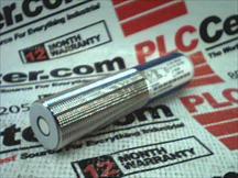 MICROSONIC MIC-31/D/HV/M30