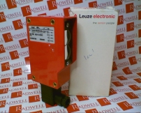 LEUZE 50000495