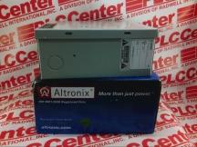ALTRONIX ALTV244UL