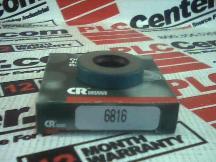 CASE 11431