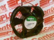 NIDEC CORP 04-054