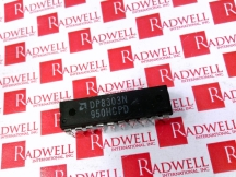 ADVANCED MICRO DEVICES IC8303N