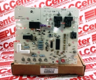 UNITED TECHNOLOGIES CESO110057-02