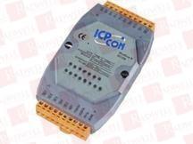 ICP DAS USA M-7050