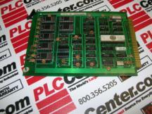 SUMITOMO MACHINERY INC CPU-N-JA-760348BC