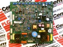 AYDEN CONTROLS 9005825001A