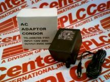 CONDOR ELECTRONICS D9500