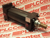 PENINSULAR CYLINDER CO NC9-MF2-BR
