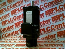 PARVEX LC410TQR0009