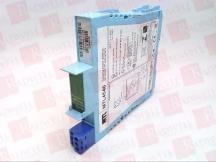 MEASUREMENT TECHNOLOGY LTD MTL-4546