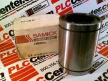 SAMICK LME60UU