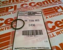 CARRIER KK-71GW-015