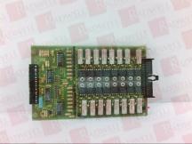 BACHMANN ELECTRONIC CA16-P2.5