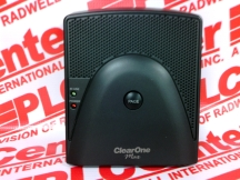 CLEARONE MAXEX 860-158-401