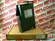 GL GEIJER ELECTR M.10169510