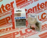 DYMO 45010